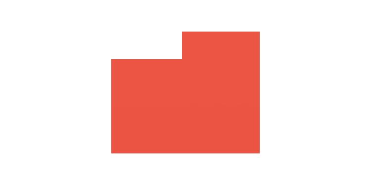 TDWI YOUNG GUNS