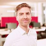Thorben Jensen