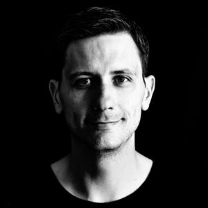 Michael Bücker