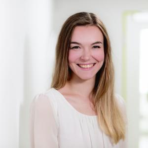Sabrina Steinert